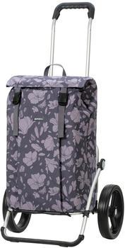 andersen-shopper-andersen-royalshopper-360-basil-magnolia-grey
