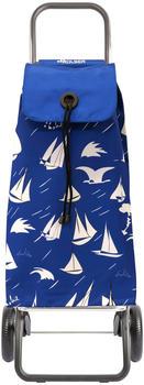 rolser-brisa-2l-blue