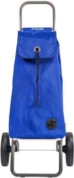 rolser-mf-2l-rsg-blue