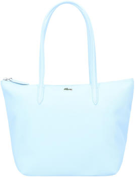Lacoste Concept S Shopper (NF2037PO) illusion blue