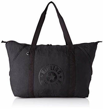 Kipling Art Packable black