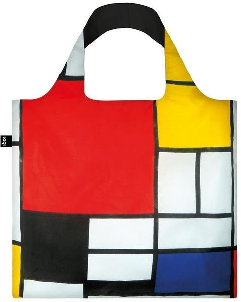LOQI Museum Collection Piet Mondrian Cmposition, 1921