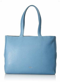 Bree Nola 14 provincial blue
