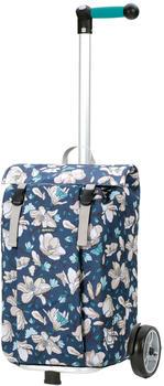andersen-shopper-andersen-unus-shopper-basil-magnolia-blue