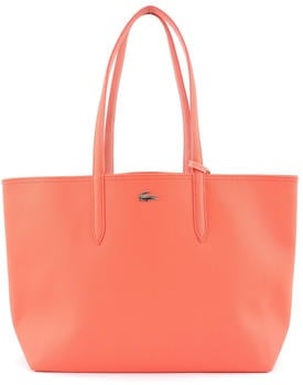 Lacoste Anna Shopper (NF2142AA) pink