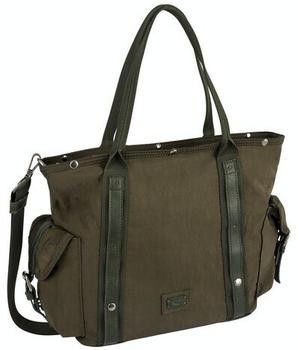 camel-active-aruba-zip-shopper-m-beige-304-901-35-khaki