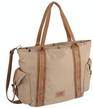 camel-active-aruba-zip-shopper-m-beige-304-901-23