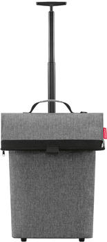 reisenthel-trolley-m-silver-grey-nt7052