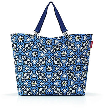 reisenthel-shopper-xl-floral-1-zu4067