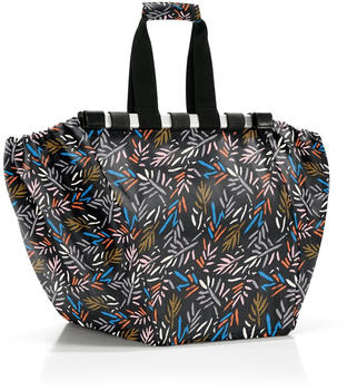 reisenthel-easyshoppingbag-autumn-1-uj7053