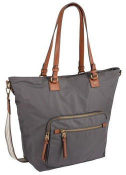 camel-active-bari-zip-shopper-l-beige-303-902-71-dark-grey