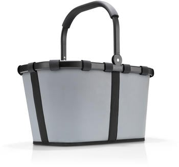 Reisenthel Carrybag frame reflective
