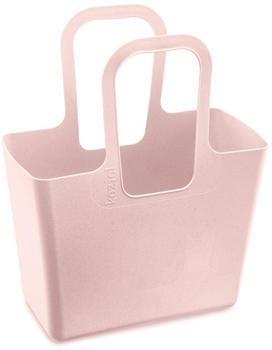 koziol-tasche-xl-organic-pink