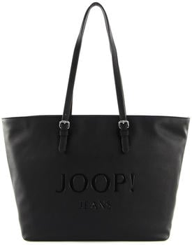 Joop! Lettera Lara Shopper black