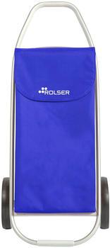 Rolser MF 8 blue