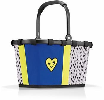 Reisenthel Carrybag XS mini me leo