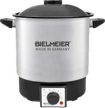 Bielmeier BHG 990.0