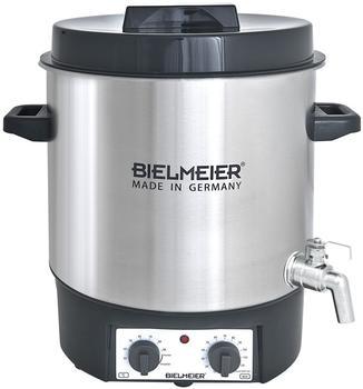 Bielmeier 495400