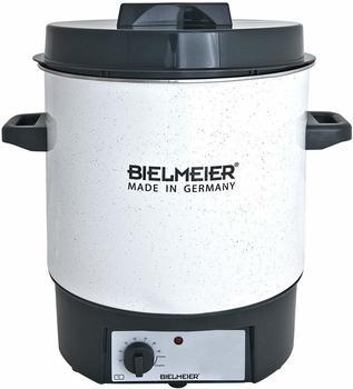 Bielmeier BHG 480.0