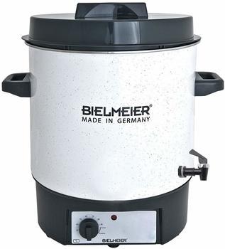 Bielmeier BHG 480.1