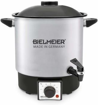 Bielmeier 990122