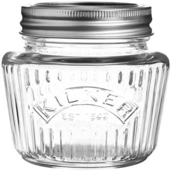 Kilner Vintage 250 ml