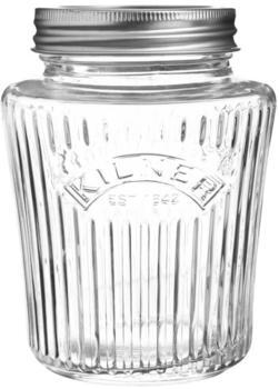 Kilner Vintage 500 ml