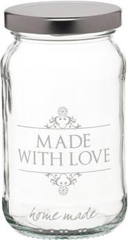 kitchen-craft-love-454-ml