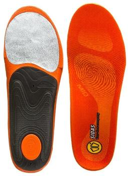 Sidas Winter 3 Feet Mid