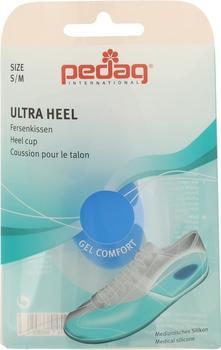 Pedag Ultra Heel