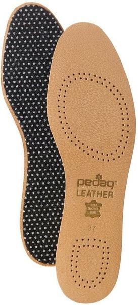 Pedag Leather