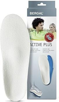 Bergal Active Plus