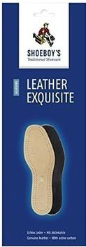 Shoeboy´s Leather Exquisite