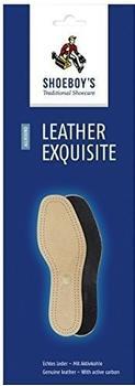 Shoeboy's Leather Exquisite