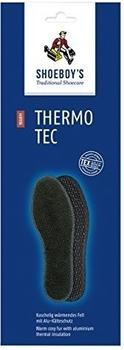 Shoeboy´s Thermo Tec