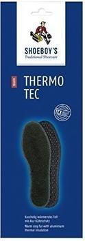 Shoeboy´s Thermo Tec