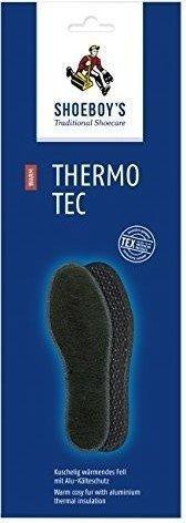 Shoeboy's Thermo Tec