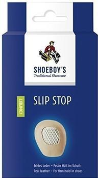 Shoeboy´s Slip Stop