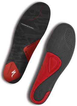 Specialized Body Geometry SL Footbeds