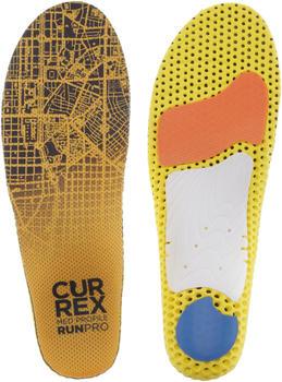 Currex Runpro (30267802) med