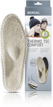 Bergal Thermo Tec Comfort