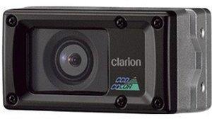 Clarion CC2003E