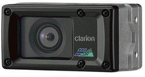 Clarion CC2002E