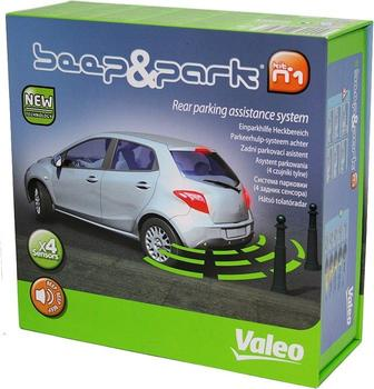 Valeo Beep & Park (632200)
