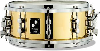 Sonor ProLite Brass SD 14x6