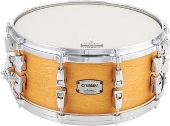 """Yamaha 14""""x06"""" Abs. Hybrid Snare -VN"""