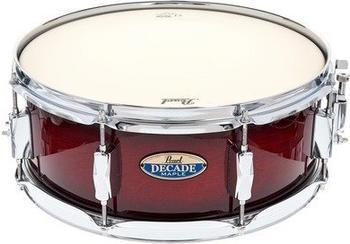 """Pearl Decade Maple 14""""x5,5"""" Snare RE"""