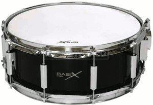 Basix Classic Birke SD 14x5,5