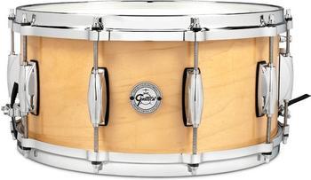 """Gretsch Full Range Maple Snare 6.5"""" x 14"""""""