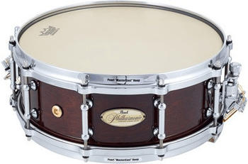 Pearl 14´´x5´´ Philharmonic Snare #101